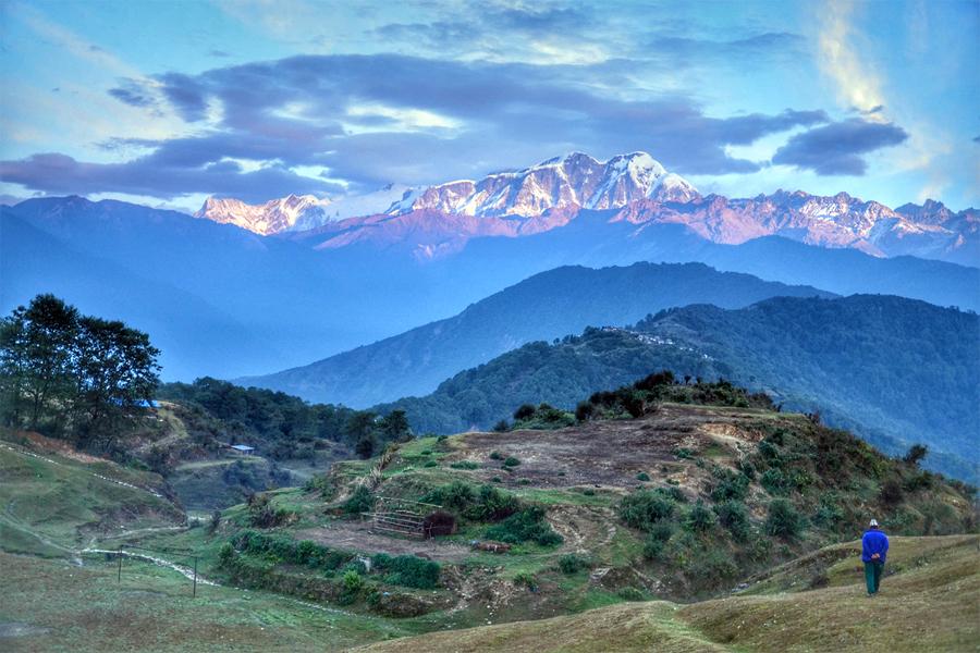 nepal-ans-reijs