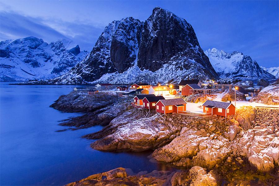 noorwegen-antwan