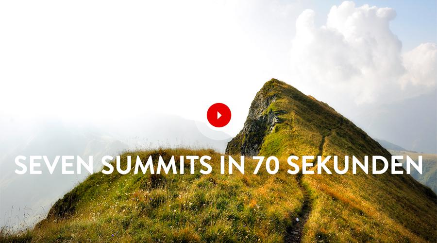 video-seven-summits