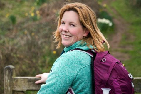 Gratis online wandeltraining: van 0 tot 10 km in 12 weken