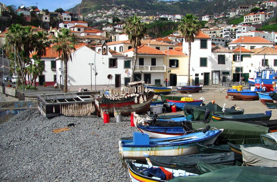 F-Madeira-Camara-dos-Lo