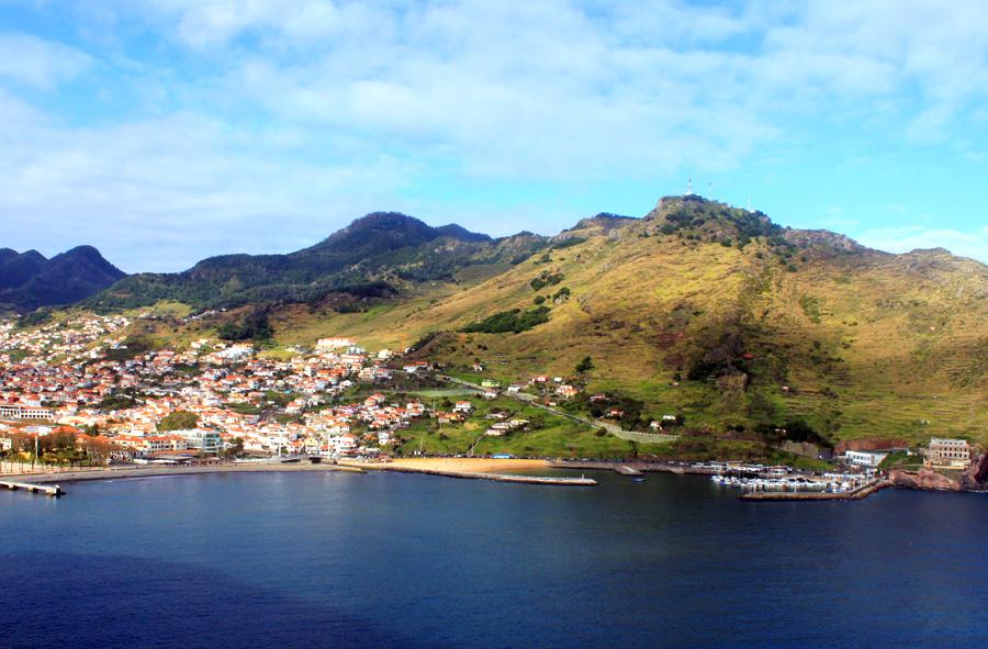 F-Madeira-Machico