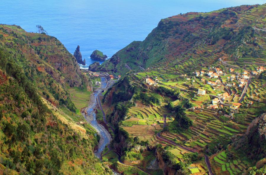 Madeira-Ribeira-da-Ja