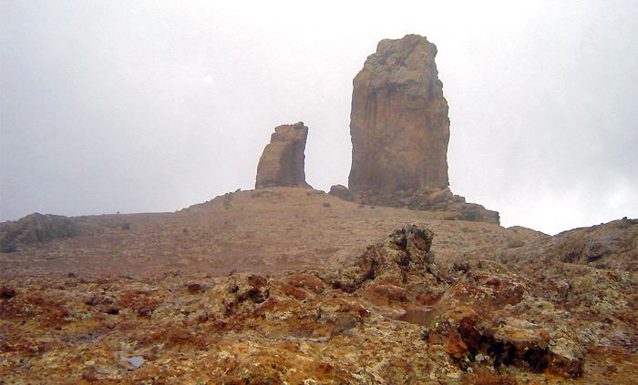 de-Roque-Nublo