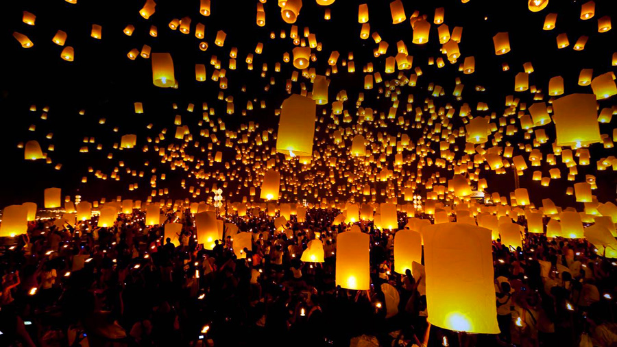 1445-Thailand-Candle-festiv
