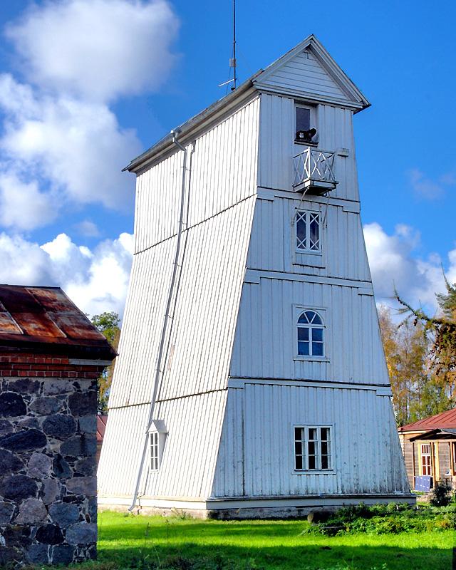 1446-Fiets-Tallin-Turisalu-