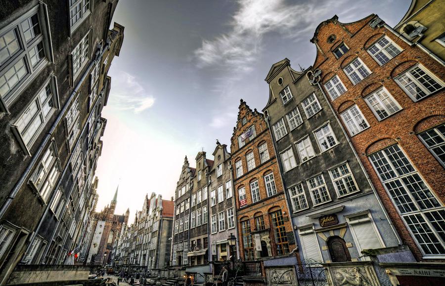 1446-Gdansk-Mariacka-(foto-