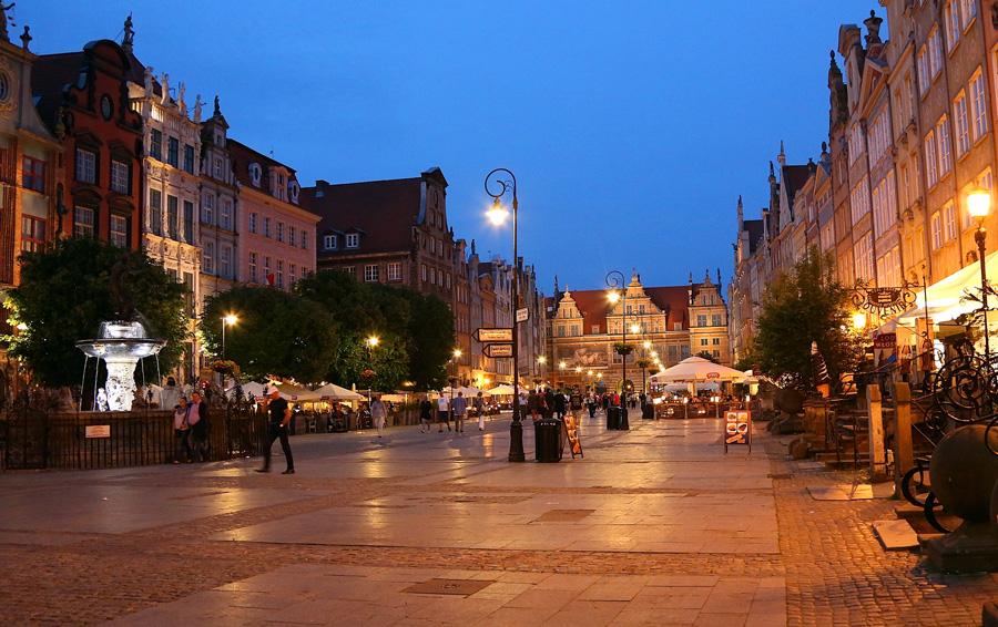 1446-Gdansk-door-Stephanie-