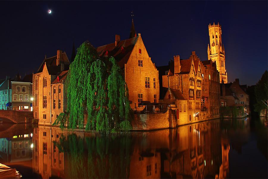 Brugge--Tibor-Lelkes