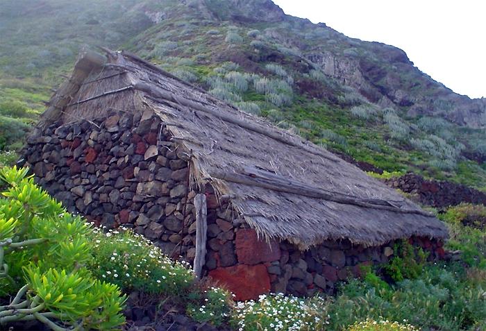 Choza-in-noord-Tenerife--fo