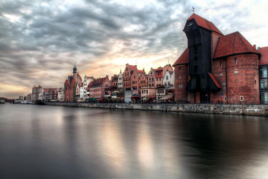 Gdansk-door-Frasse21