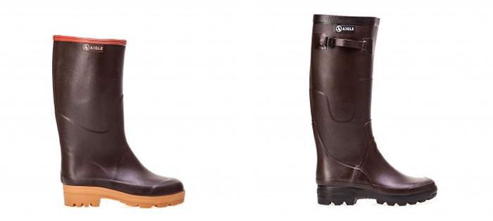 Rubber-Boots-Calf