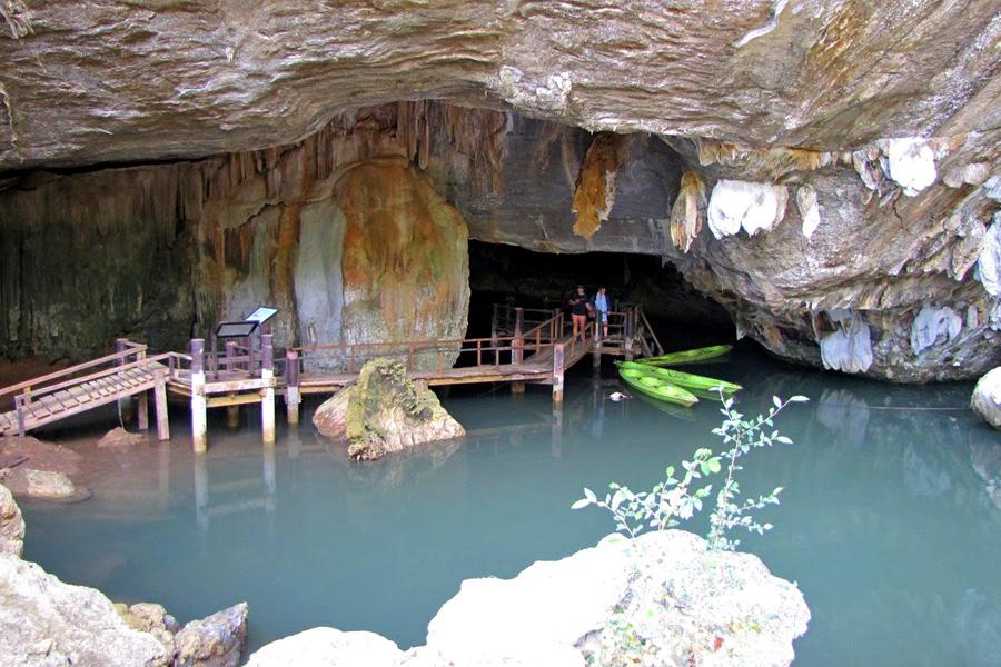 Tarutao-Crocodile-Cave-(pa