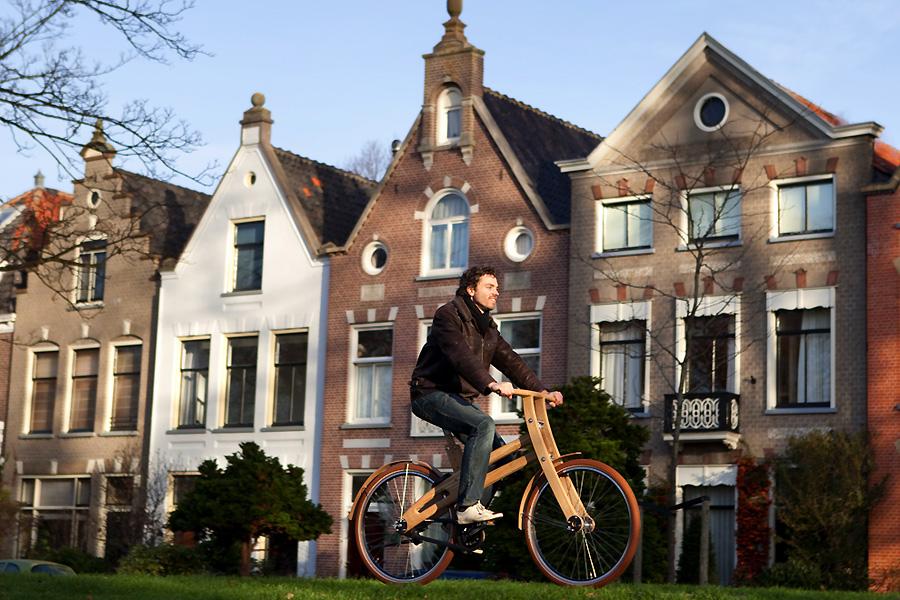 bough-bikes