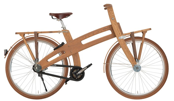 boughbikes.nl.dragers