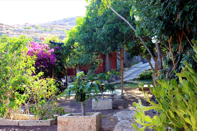 la-huerta-jardin
