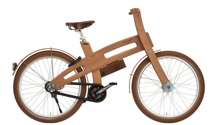 www.boughbikes-elektrisch