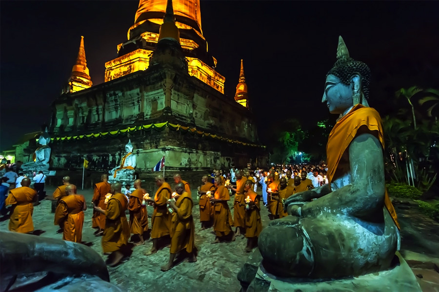 www.thaihappytaxi.com