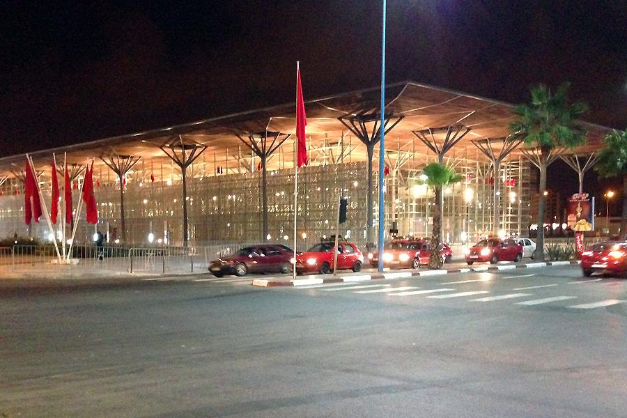 andynash-Station-Casablanca