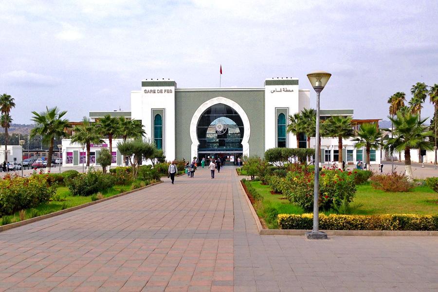 andynash-Station-Fez