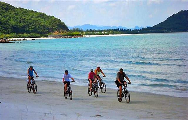 fietsen-Quanlan
