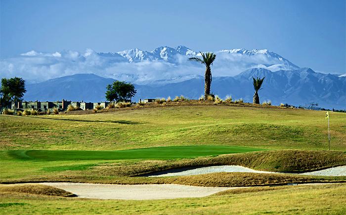 golf-Marokko,-www.golf.nl