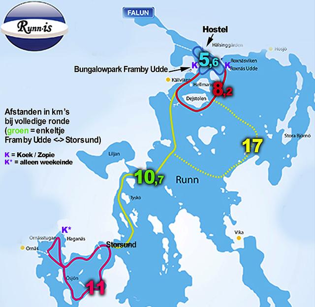 kaart-Natuurijsbaan-zweden