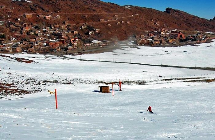 ski-in-marokko,-www.z24.nl