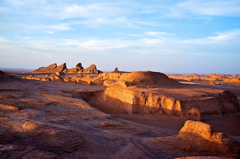 Dasht-e-Lut-woestijn-Isle_O