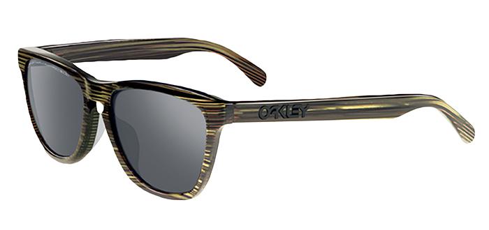 Oakley3