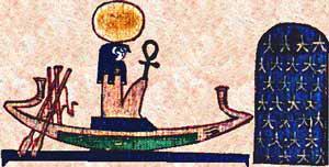 Ra_Barque-Egypte