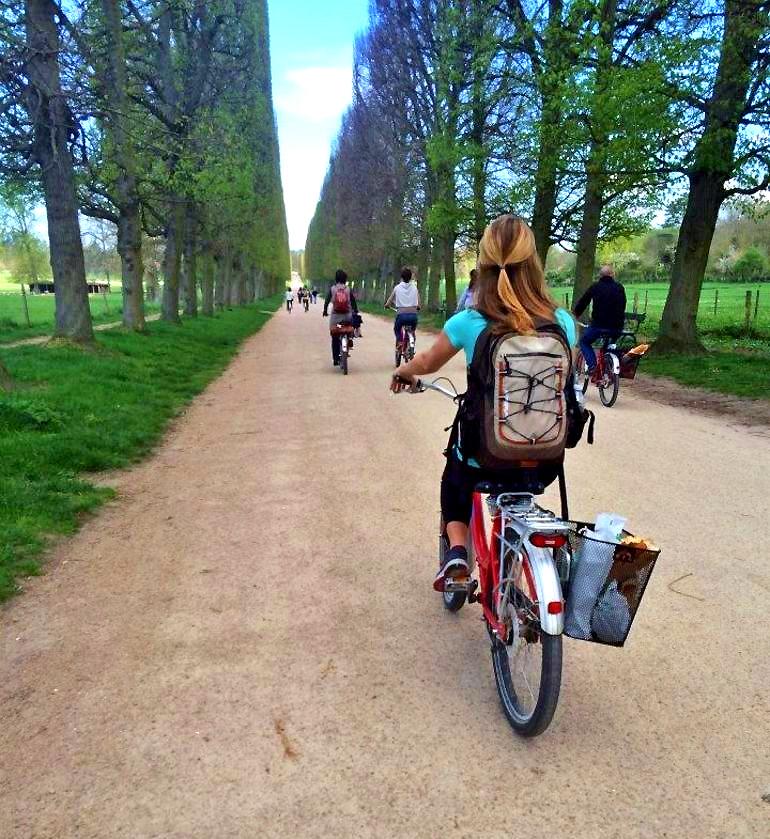 fietsen-versailles