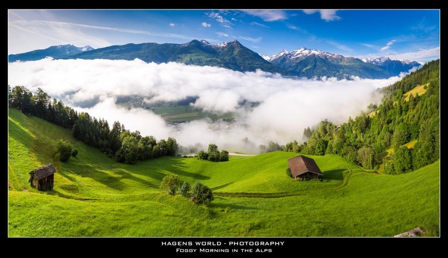 Hagens World The Alps (4)