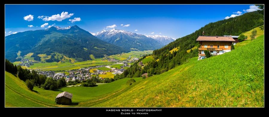 Hagens World The Alps (6)