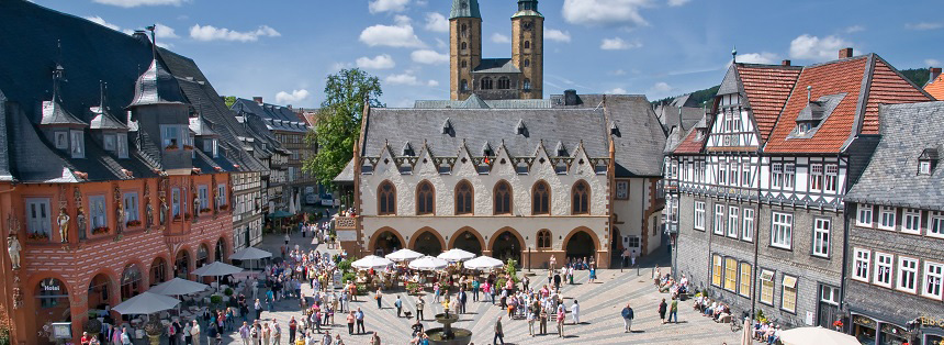 Goslar_marktplatz-Stefan-Sc