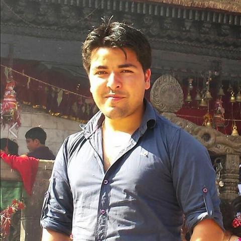 Snelste weg naar rechtstreekse hulp aan Nepal