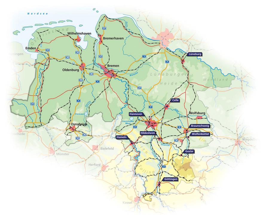 kaart-9-steden