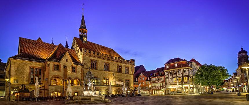 ttingen_Altes-Rathaus