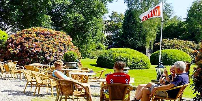 Foto: Nivon.nl