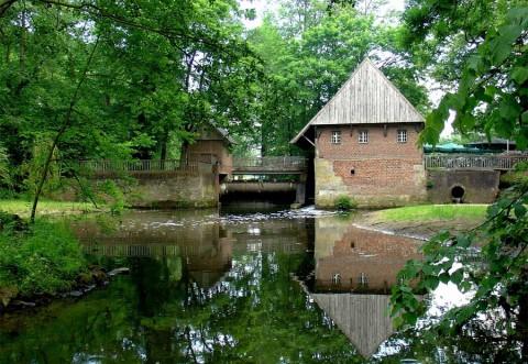 8 & 9 sept: Nederland – Duitsland: een vriendschappelijke fiets-tweedaagse