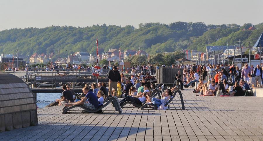 Helsingborg (2)