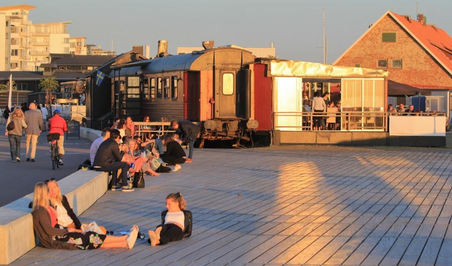 Helsingborg (8)