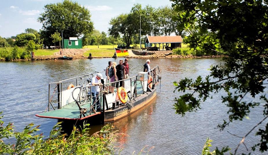 Emsland-Emsfaehre-Leher-Puente-Kopie tastingtour