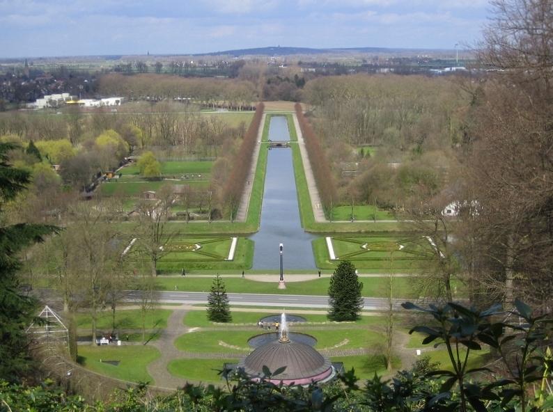Kleve_tiergarten_ausblick (794x592)