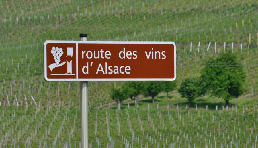 Route_des_Vins_d'Alsace (900x519)