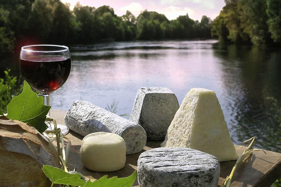 fromages-de-chevre-aoc-et-v