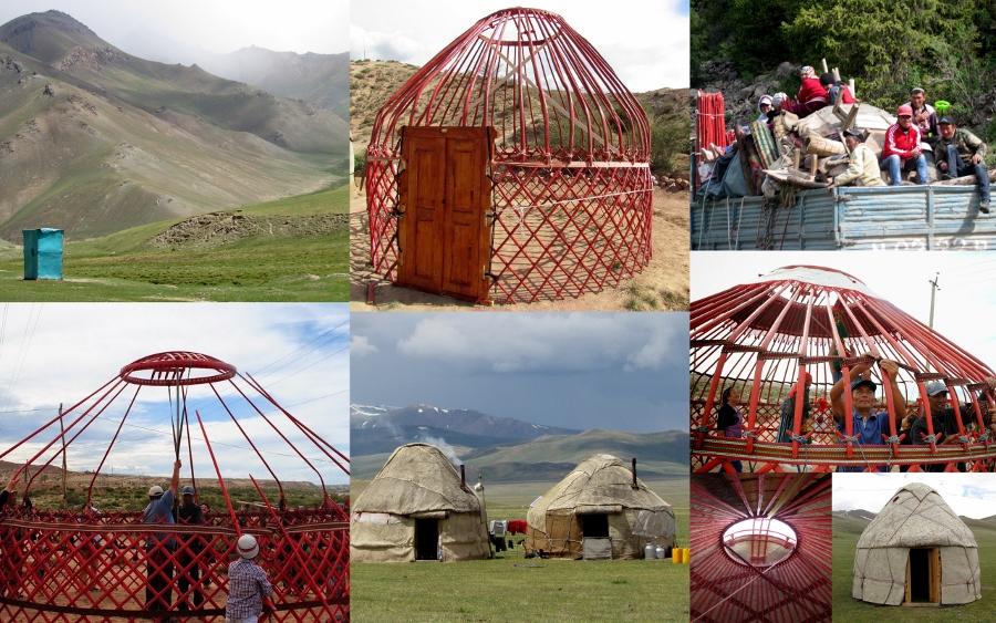 Yurtbouwen (900x563)