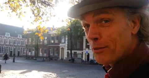 Ken je de verhalen over list en bedrog in de stad Utrecht?