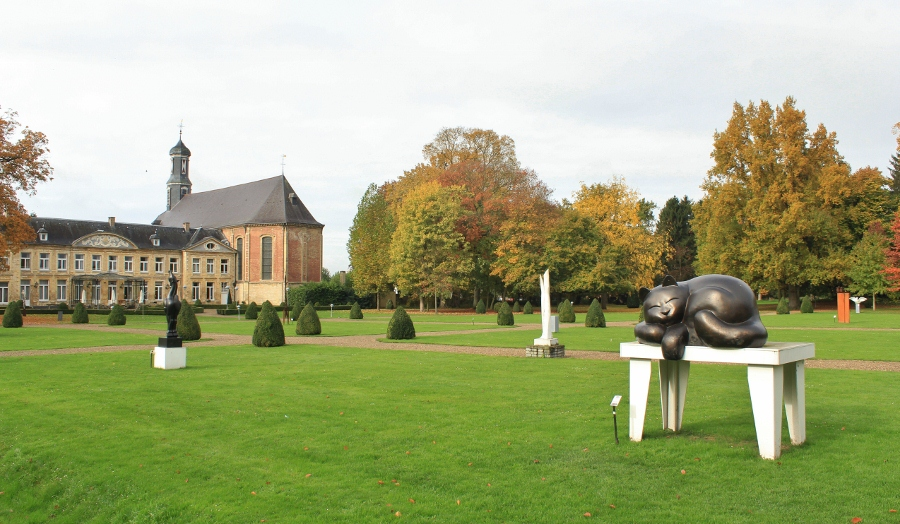 Limburg herfst (6)