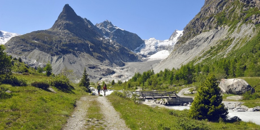 activity-gletscher_ferpecle_4 valais.ch (900x450)